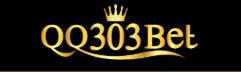 QQ303BET