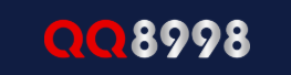 QQ8998