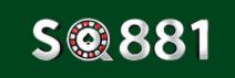 SQ881