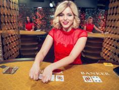 7 Permainan Judi Uang Asli Yang Paling Diminati