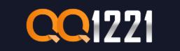 QQ1221