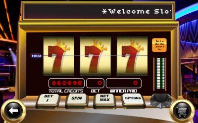 Cara Menang Judi Slot Deposit Pulsa yang Terbukti Hasilnya