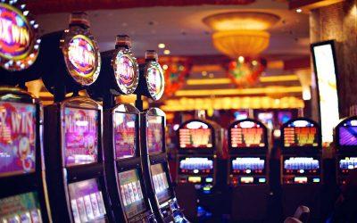 Kelebihan Berjudi Slot Deposit Pulsa yang Menguntungkan